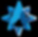 ARROW logo comps-01.png