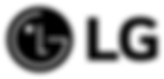 lg-logo-black-and-white.png