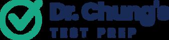 Dr_Chung_Test_Prep_Logo_1.png