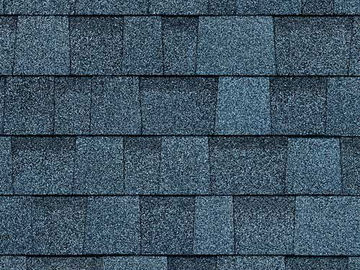 Duration Shingles Harbor Blue