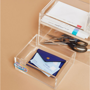clarity Caddy with business card.PNG