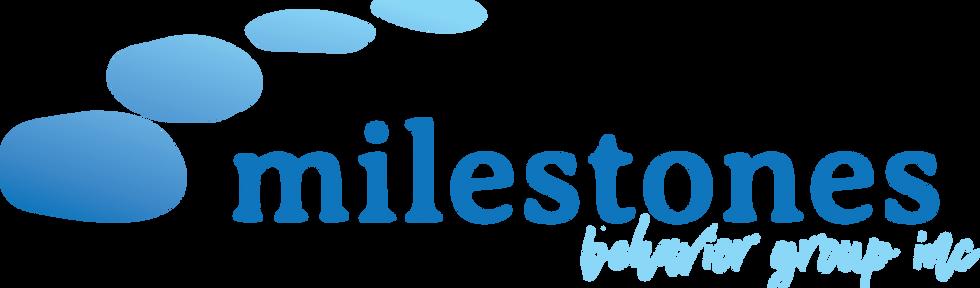 Milestones Behavior Group Logo PNG@500x.