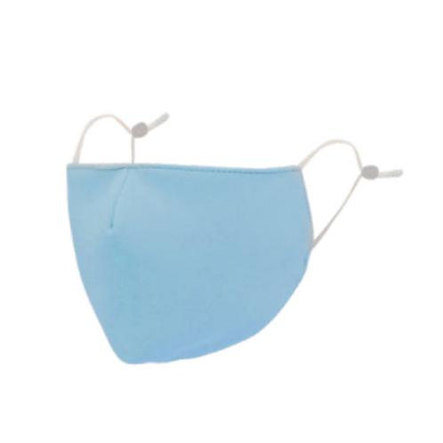 Premium Reusable Face Mask - Light Blue