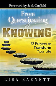 From Questioning to Knowing book.jpg