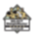 select shingle master logo.png