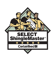 select shingle master logo.png