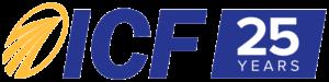 ICF-25-Logo-300x75.png