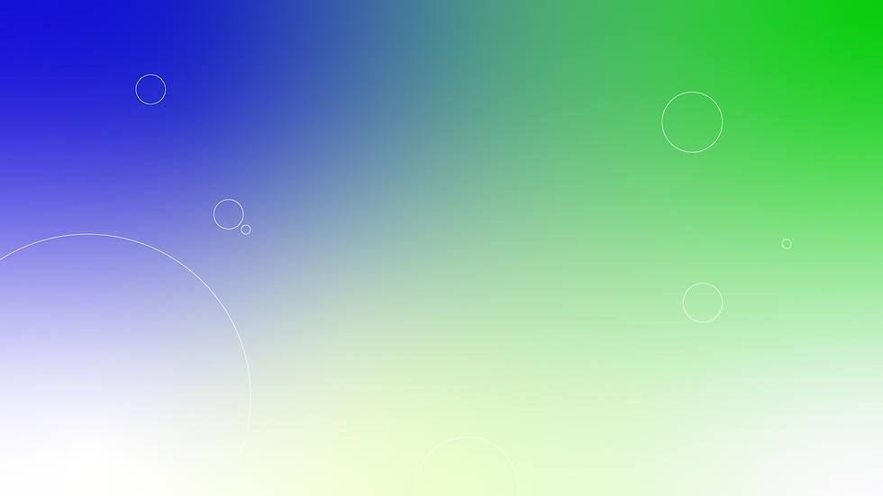 Tapps shapes background 4.png