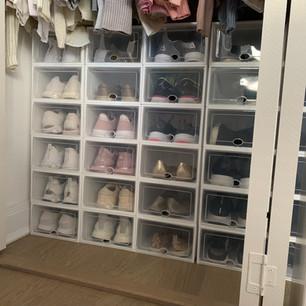 Jodi_Star_organizer_clarity_shoes2.jpeg