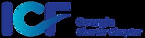 ICF GA New Logo.png