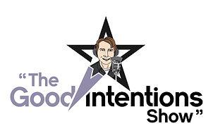 good intentions show logo.1400.jpg