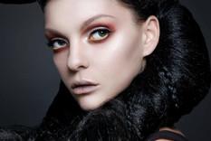 Atlanta_Hair_Makeup_Artist_Arlene_Martin