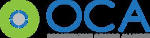 OCA-Final-Logo-768x197.png