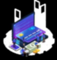 ethereum bank team_1.png