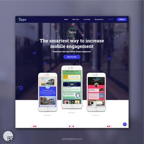 tapps app site.jpg