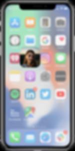 Phone home screen.png
