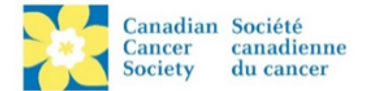 canadiancancersociety.png
