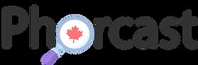 phorcast_logo_final.png