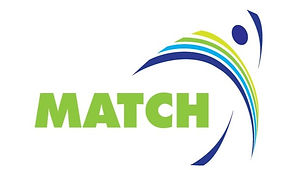 MATCH_Logos_edited.jpg