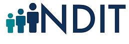NDIT_logo(EN)_edited.jpg