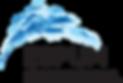Logo_ESPUM_RVB_Transparent.png