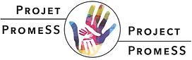 Logo_PromeSS_sanscadre.png