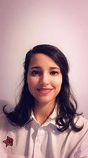 Mounia Naja_photo de profil.jpg