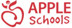 appleschools.png
