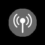 LTE-M CONNECTIVITY.png
