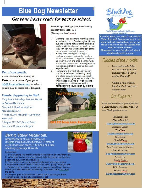 Blue dog newsletter August 2018.jpg