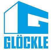 Glöckle.jpg