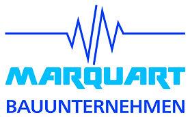 Marquart_Bauunternehmen.jpg