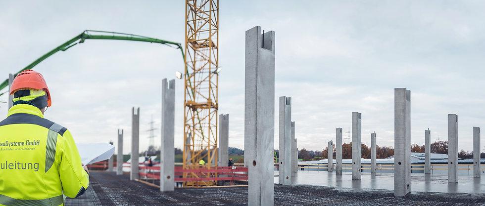 2020-11-27_PP Bausysteme Baustelle Liebl