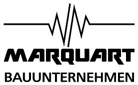 Marquart_Bauunternehmen_gr.jpg