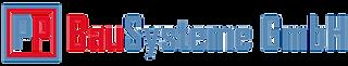 PP_Logo-Qualität.png