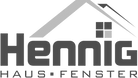Hennig-Logo_05-2015_original.png