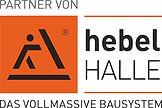 Hebel-1.jpg