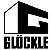 Glöckle_gr.jpg