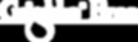 logo_grishko_white.png