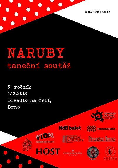 Plakát_NARUBY_2018-page-001.jpg