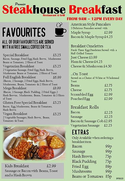 Sprinters Breakfast Menu.jpg