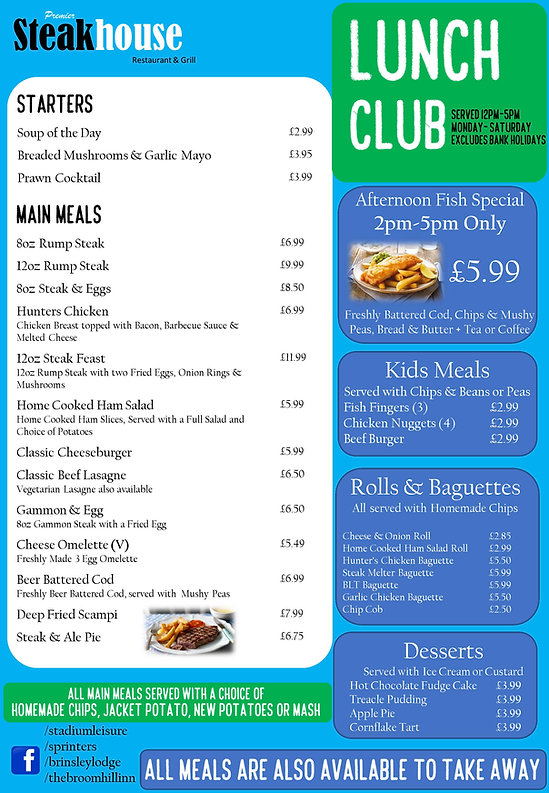 Lunch Club May2021-page-001.jpg