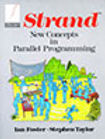 book-taylor-strand-concepts-parallel-pro