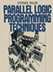 book-taylor-parallel-logic-programming-t