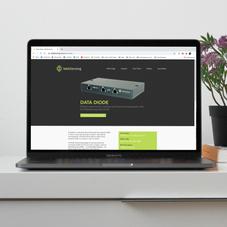 WebSensing - Site (3)