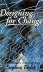 book-taylor-designing-for-change.jpg