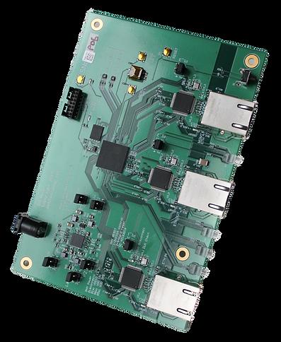 FPGA_2.png