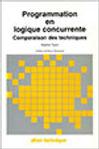 book-taylor-programmation-logique-concur