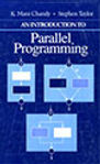 book-taylor-intro-parallel-programming.j