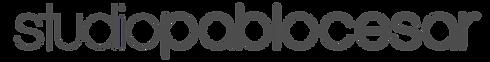 Logotipo Studio Pablo Cesar2.png